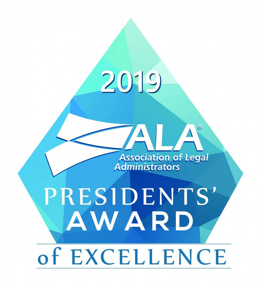 //oregonala.starchapter.com/images/ALA2019-Presidents-Award-Excellence-514-x-530-JPG-high-res.jpg
